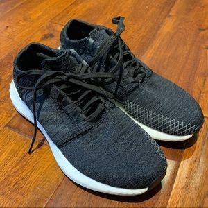 Adidas eco ortholite mens's shoes
